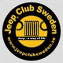 ANNONS: Jeep Club Sweden