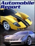 Automobile Report 2001:nr 1