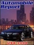 USA 2004