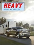 Heavy 140125