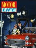 Motor-Life