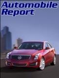 Automobile Report 1-2012