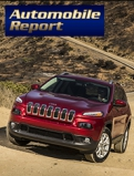 Automobile Report 1-2014