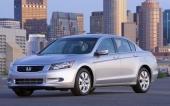 Honda har återkallat 1,5 miljoner bilar på grund av konstruktionsfel!