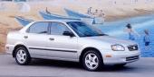 Suzuki - ett svagt bilmärke