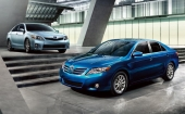 Toyota-skandalen kan rasera decenniers uppbyggnad och leda till konkurs