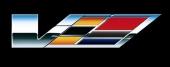 Ingen serieproduktion säger Cadillac. Men man har redan gjort en logotype, speciellt för Sixteen!