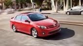 Toyota i nytt blåsväder!
