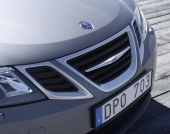 Saab-ägare helt utan garantier!
