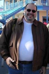 Paul Zazarine var alltid vänlig och en gemytlig kollega att umgås med.