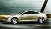 Svårt att kombinera sportighet med limousinekänsla, men visst har väl Volvo lyckats över förväntan.