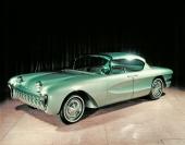 Chevrolet Biscayne in live!
