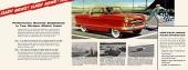 Som synes var fighting spirit andan inget fel på hos Nash! Reklam från 1954.